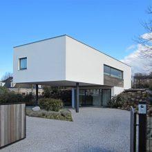 Villa Den Haag 1