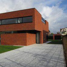 Villa Den Haag 3
