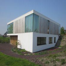 Villa Den Haag 2