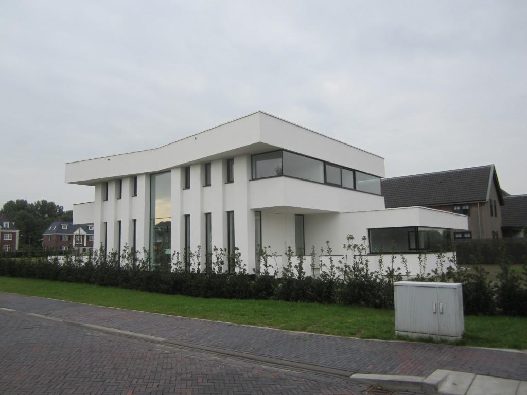 Villa Den Haag 4